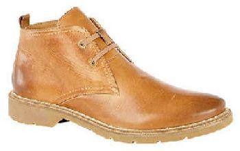 Roamers Boot M9521